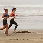 health, exercise, goals, dreams