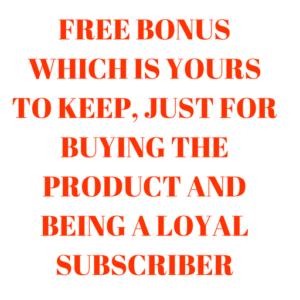free-bonusr